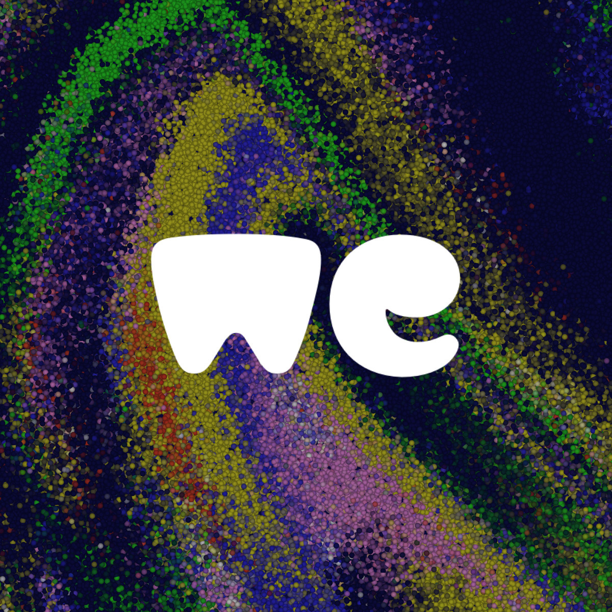 WeTransfer x Ello – Flow