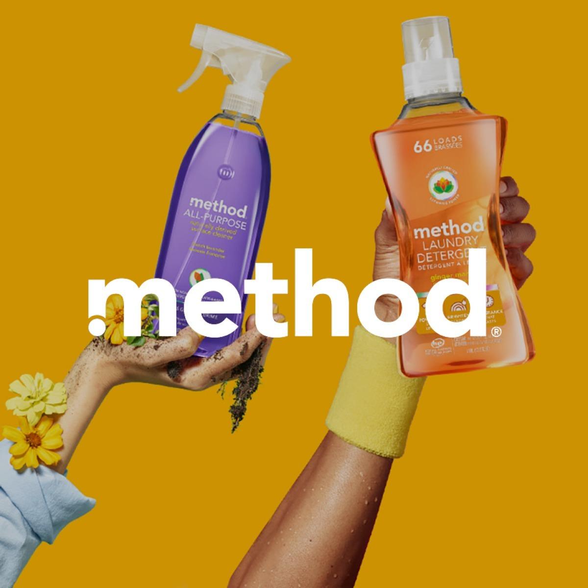Method – Video
