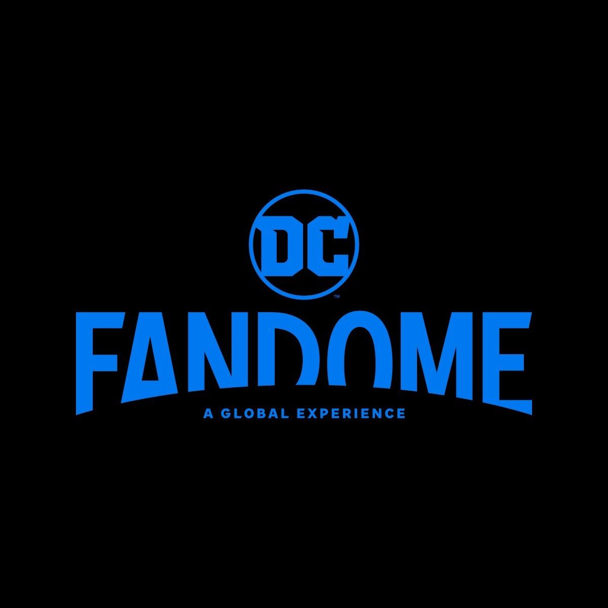 DC Fandom