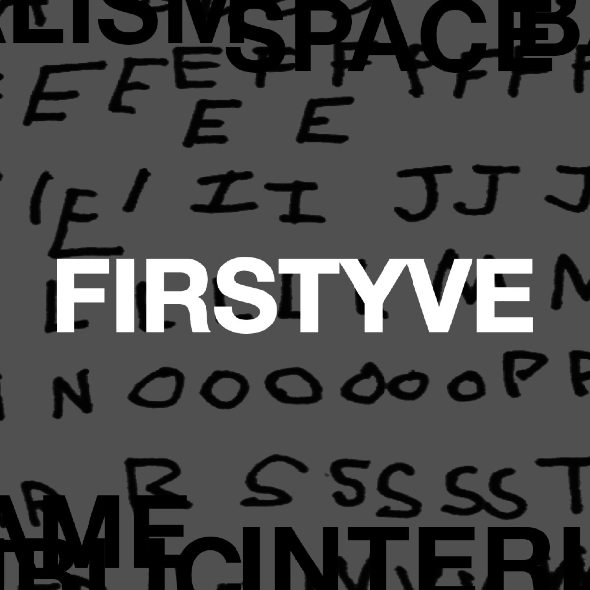 FIRSTYVE | An Architecture & Design Mag