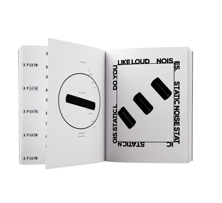 book theme sound. recorded soun - nicolamurphy | ello