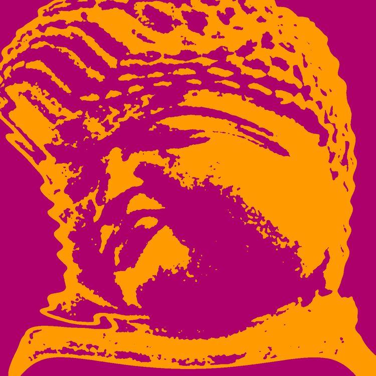 Zeffon - LoFi listen/free downl - creativecommonsmusic | ello
