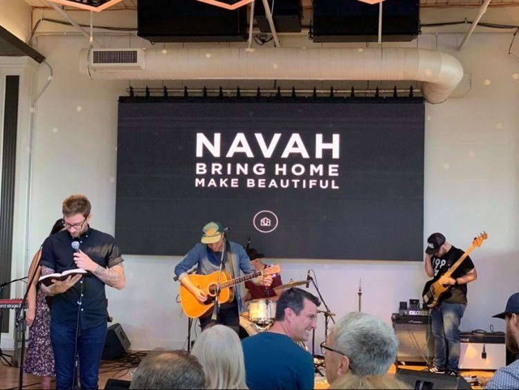 Mark Mccool Sarasota Navah Chur - mark_mccool | ello