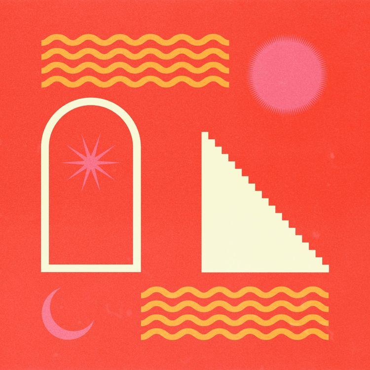 :wavy_dash:️:sun_with_face::oce - xiasummersnow | ello