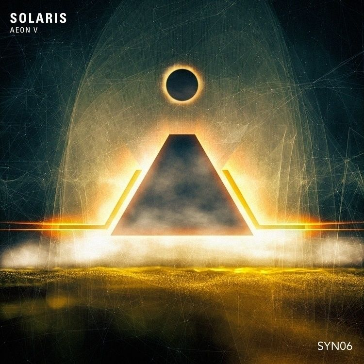 review Aeon CDr Solaris Highly  - richardgurtler | ello