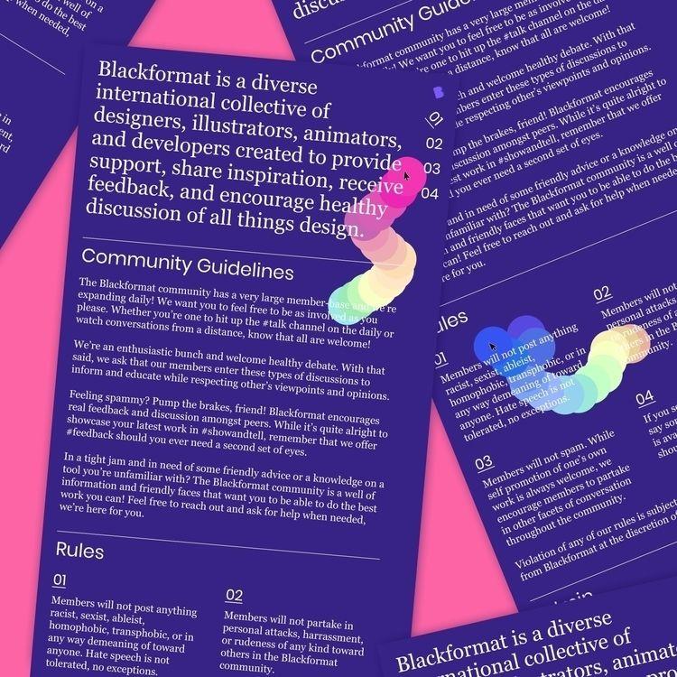 Site redesign development proje - loganliffick | ello