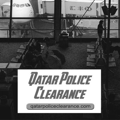 manage entire Qatar Police Clea - afreno | ello
