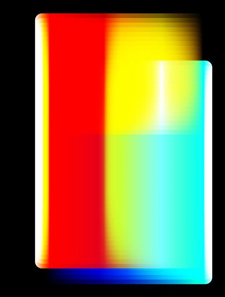 color, study, overlay, shape - mariusnedelcu   ello