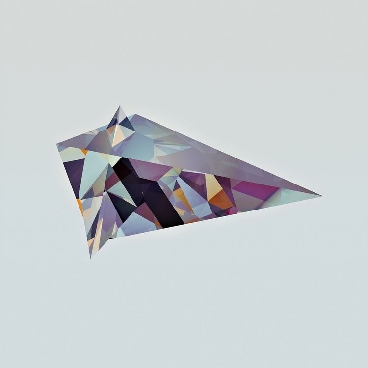 jewel_001 - houdini - craigtozzi   ello