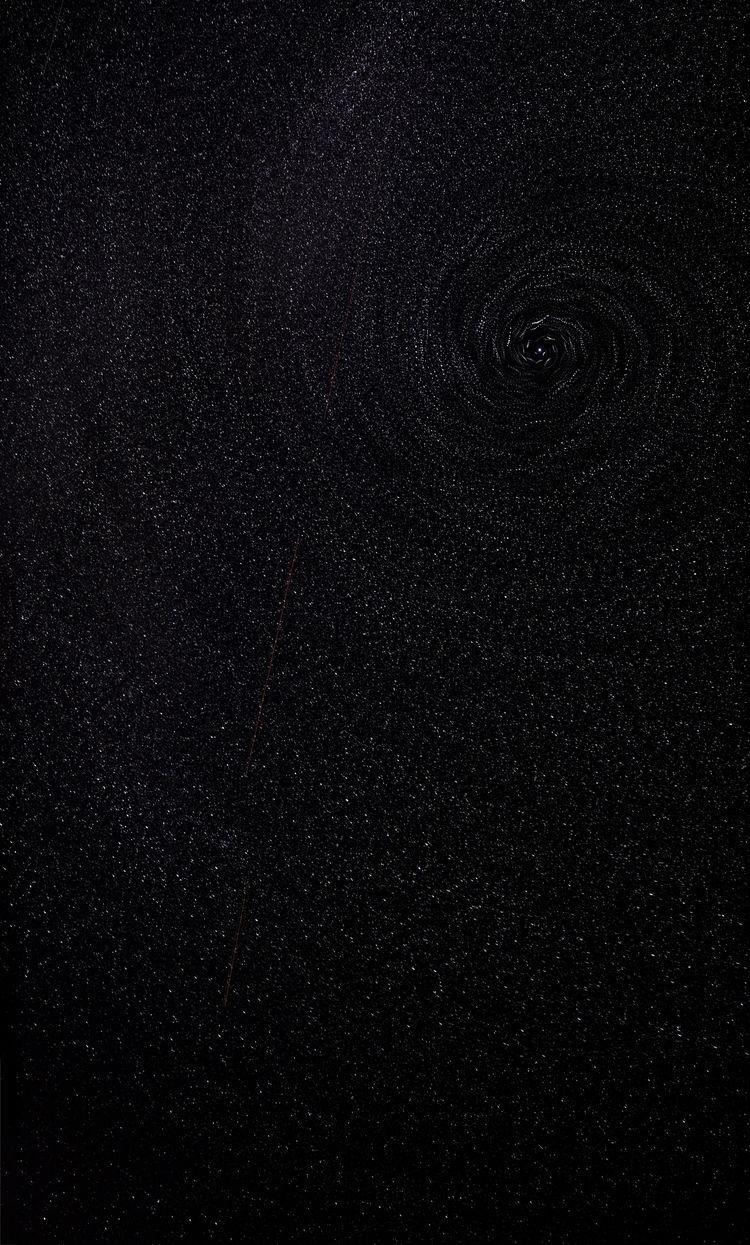 Venus - photography, astrophotography - synthview | ello