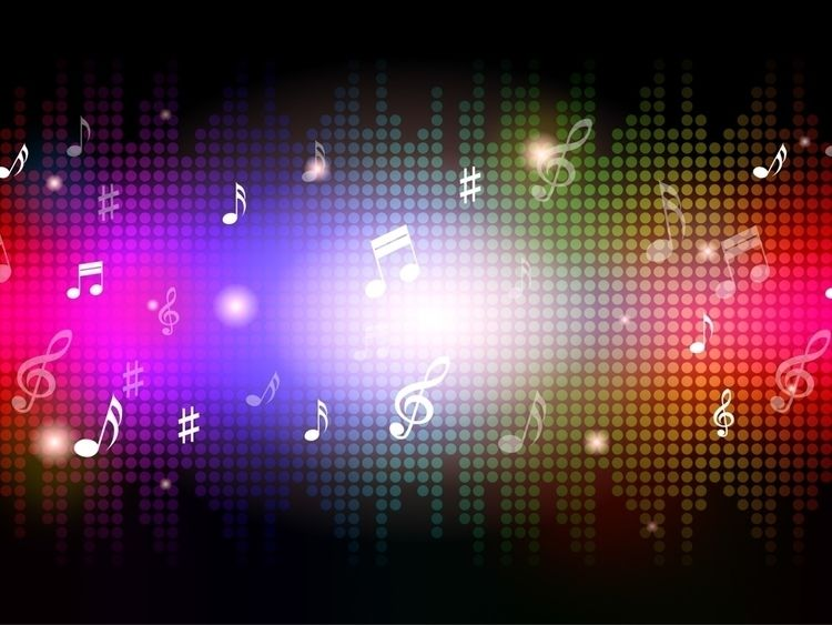Grab FREE MUSIC MYSTERY BUNDLE - mutation_audio | ello