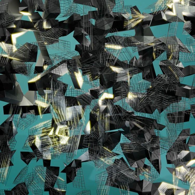 190816.blr  - digital, abstract - alexmclaren   ello