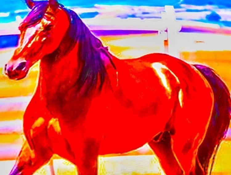 899/Arte Digital/Ricardo Antoni - ricardoantoniolopez   ello