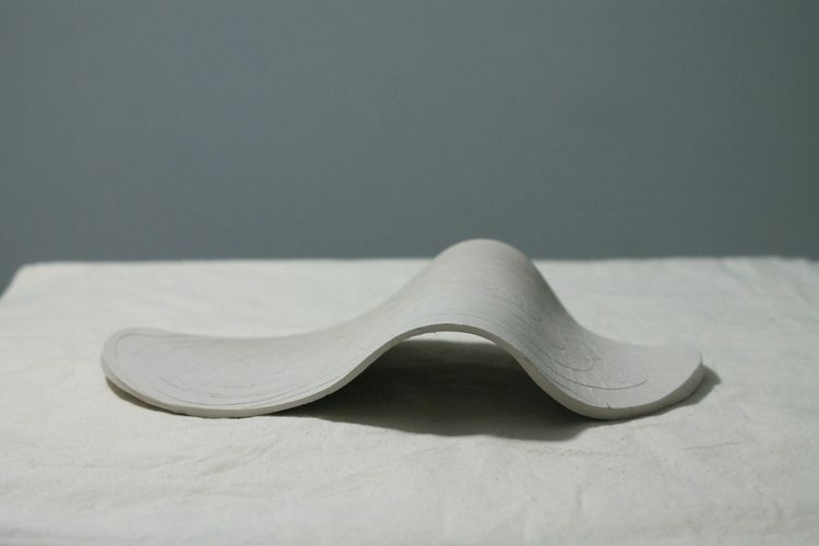 Instagram - ceramics, sculpture - juanomarti | ello