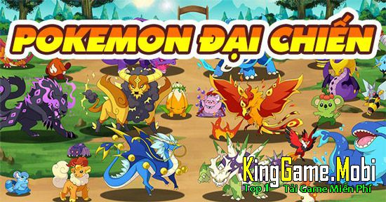 Kho Tải Game Cho Android Miễn Phi On Flipboard