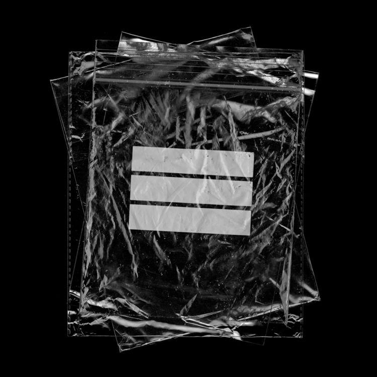 Plastic Bags → FREE! Includes 4 - tuomodesign | ello