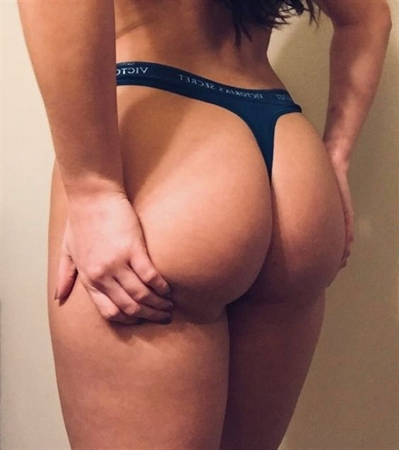 Click Sext Hot Females fast!! j - casie_palau | ello