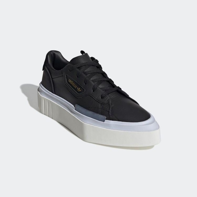 Adidas Hypersleek - sequoiawhitney | ello
