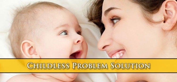 Child Problem Solution Speciali - indiaastro   ello