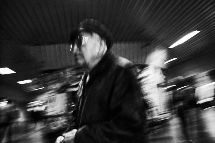 STREET FOTO PRAGUE Sans Titre 4 - michalfanta | ello