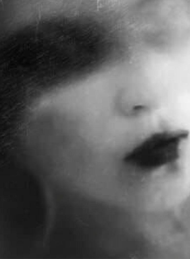 loved women loved, black eye pr - roddiemac   ello