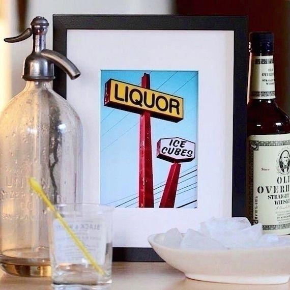 Cocktail Hour - stripeycity | ello