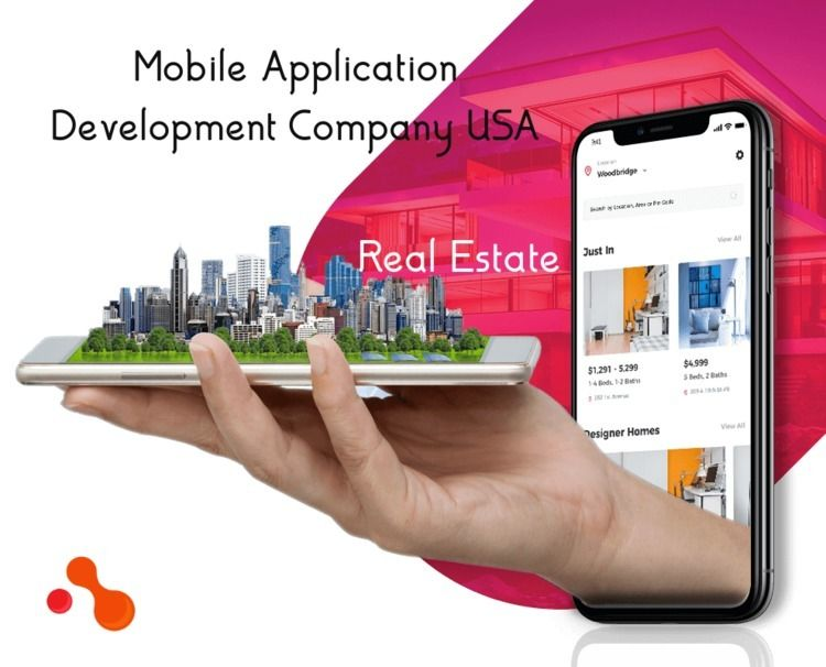 Create Successful Mobile Applic - acquaintsoft | ello