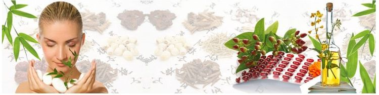 Treat Natural Herbal Treatment  - herbs-solutions-by-nature | ello