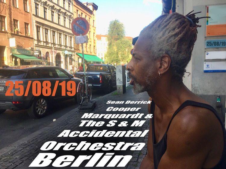 moreblackthengod Post 28 Aug 2019 17:22:49 UTC | ello