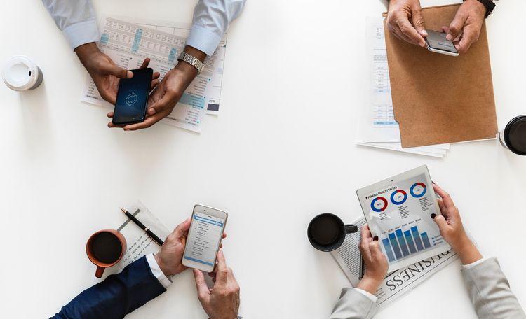 Top 10 Digital Marketing Agency - jack07   ello