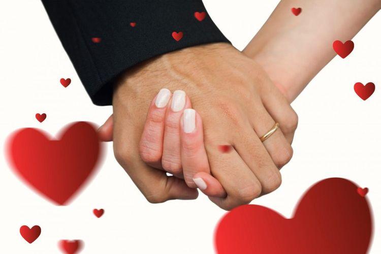 problems coming relationship? a - bangalitantrik | ello