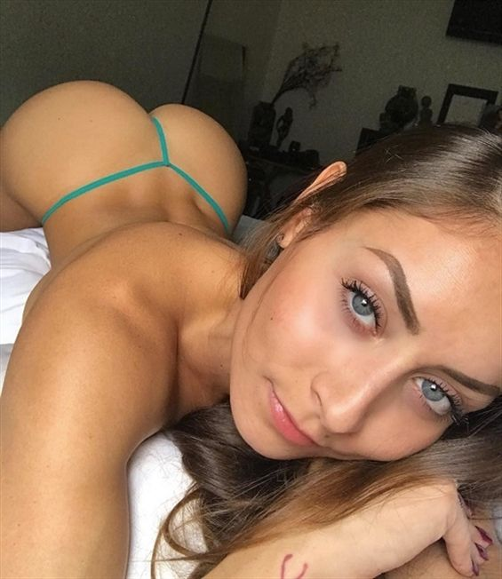 Lyndsay Lust Sex Site Somalia q - robin_nepal   ello