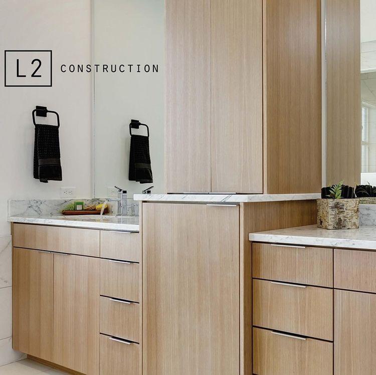 find homes sale Meridian ID, vi - homeconstruction | ello