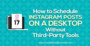 Post Instagram PC Apps wished p - sofiawilliams   ello