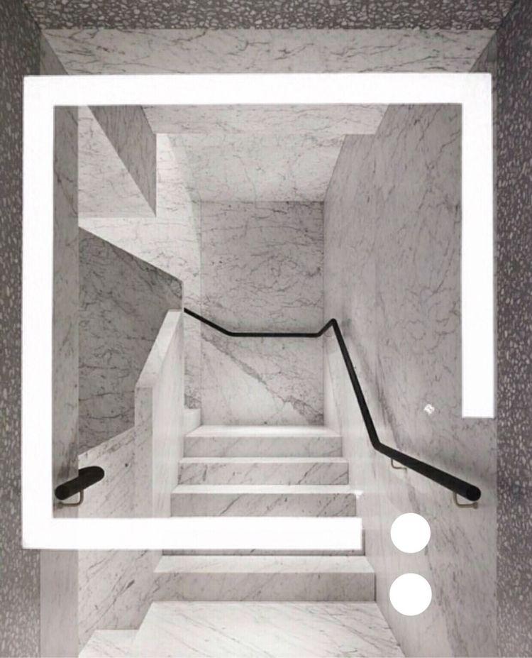 rachelmauricio - minimalist   ello