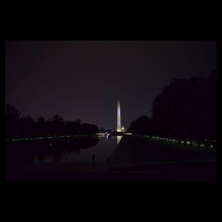 Washington nights... 6805 03101 - matthewschiavello | ello
