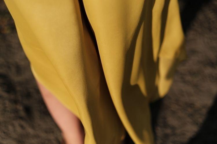 Silk waves - women, the_gallery_of_magic - ilirtahiri | ello