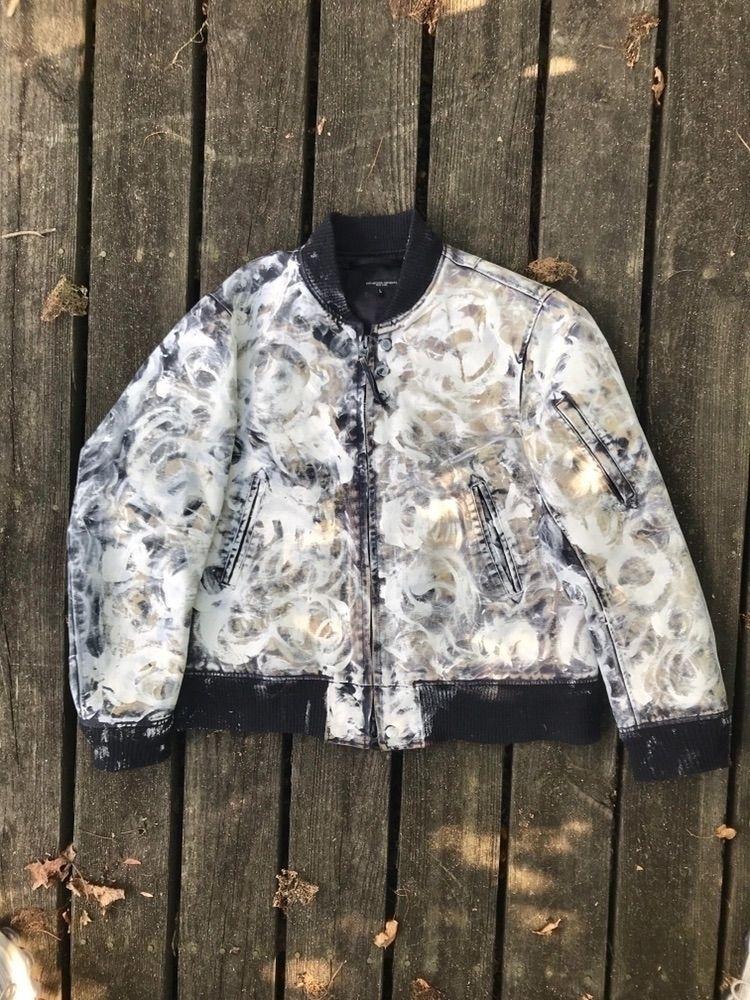 Personal Engineered Garments ja - keyoung | ello