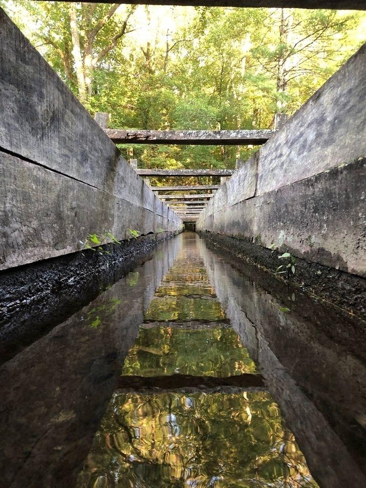 Reflection, Sky, Photography - onceanartifact | ello