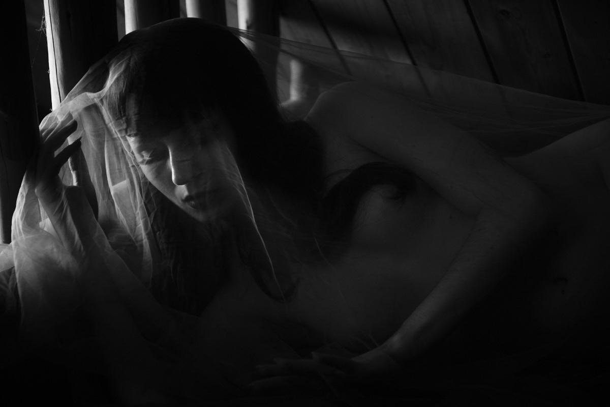 photography, portrait, photographer - darkenergyphotography   ello