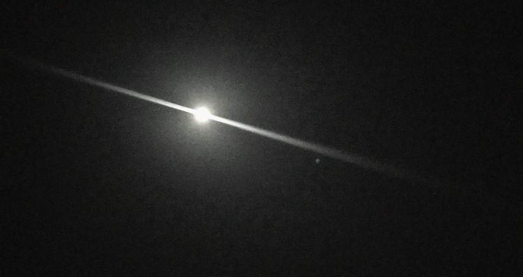 random click moon minimal camer - pavanparasa | ello