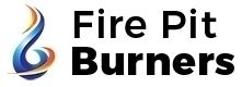 4 Reasons Obtain Gas Fire Pit B - montanawarmingtrends | ello