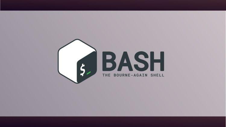 Intro Bash Scripting - devops, cli - 8_bit_hacker | ello