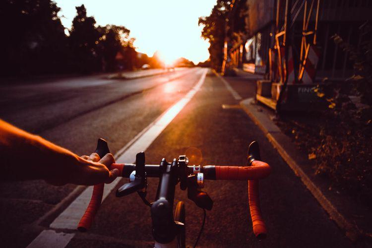 8 musts killer cycling training - jdmcwhirt | ello