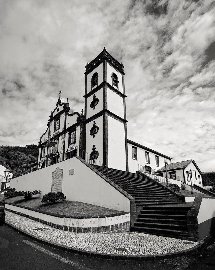 Povoação, Azores, Portugal - rbrphotography | ello