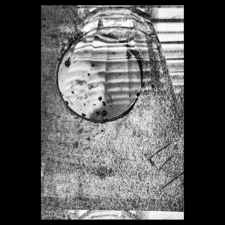 Collaboration: John Baxter Week - matthewschiavello | ello
