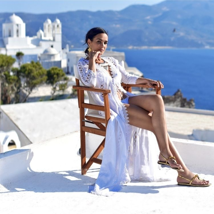 dubai, model, photography, luxury - pdchappelle | ello