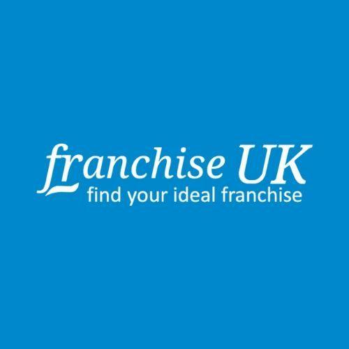 Franchises UK - Franchise Oppor - franchiseukdirectory | ello