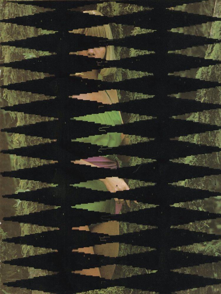 Pussy Haircuts 16 17 SUMMER POS - no_novedoso | ello