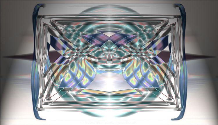 Useless glass. cool - ellodesign - loranlindstrom | ello